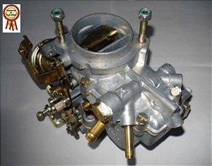 Carburador Fiat Weber 190 Spazio 83 1.3 Gasolina