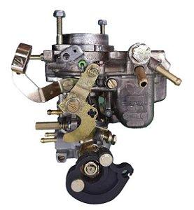 Carburador Fiat Prêmio 1.5 CS Álcool Original Weber
