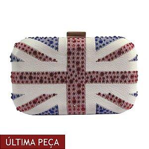 Clutch Strass Reino Unido