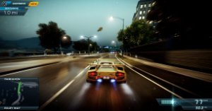 Need For Speed Most Wanted + Gran Turismo 6 GAME DIGITAL PS3 PSN PLAYSTATION STORE