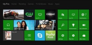 Games Xbox One Código 25 Dígitos - Microsoft [Escolha Seu Game Xbox One]