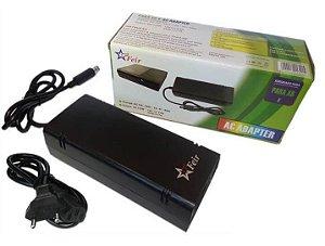 Fonte Xbox 360 Super Slim Bivolt 120w 110/220v
