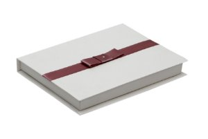 Caixa Convite ou lembrança para 12 doces