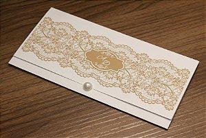 Promoção Convite Casamento