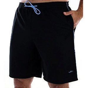 Bermuda Masculina Plus Size Elite Cacharrel