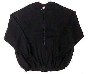 Blusa Masculina Plus Size Moletom