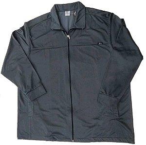 Jaqueta Masculina Plus Size Helanca