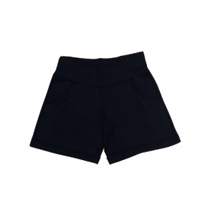Shorts Gestante Moletinho