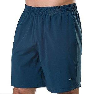 Bermuda Masculina Plus Size Elite Flex