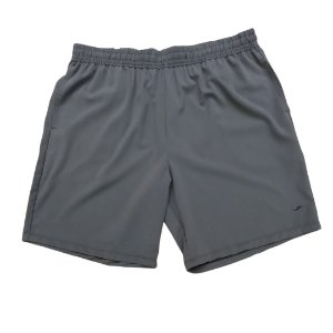 Bermuda Masculina Plus Size Elite Flex