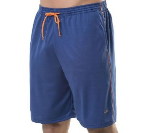 Bermuda Masculina Plus Size Cacharrel