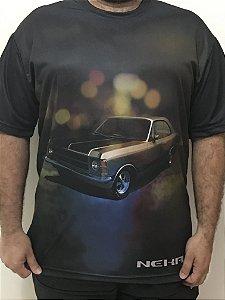 Camiseta Neka Opala SS