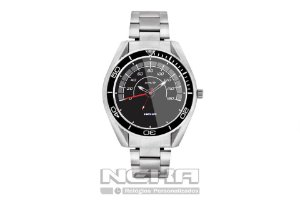 Relógio Personalizado Velocímetro CBX 250 Twister 5481