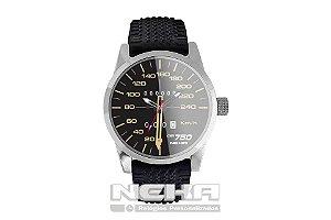 7 Galo Honda CBX 750 Relógio Personalizado 5028
