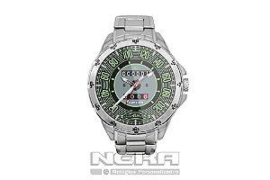 Relógio Personalizado Velocimetro Fusca 200km 5776