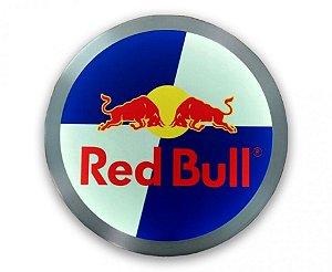 Luminaria Red Bull  - 25cm
