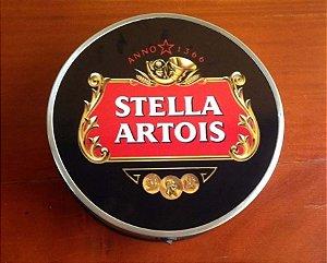 Luminaria Stella Artois  - 25cm