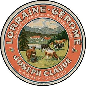 Placa MDF 20 CM - Loraine