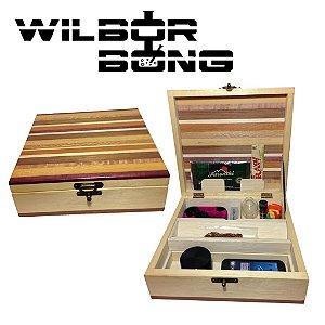 amazon rolling box