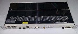 IDU SIAE - GAI0189 IDU ALC+2E 1-0 4GE 2E1 EPP 340MBP