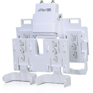 Ubiquiti AirFiber - AF-MPX8 MULTIPLEXER 8X8 MIMO