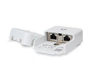 Ubiquiti - Supressor de Surto Ethernet GEN 2