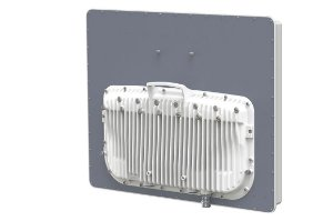 PMP 450 Medusa Integrated Access Point - 90 Degree (ROW) - 5ghz