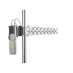 Enlace PTP 450i - 900mhz