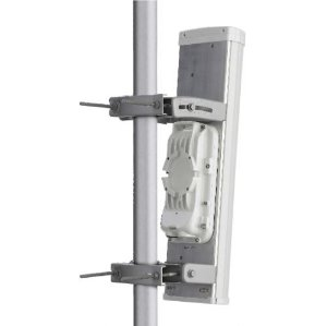 PMP 450i Integrated Access Point - 5Ghz - 90º Antena