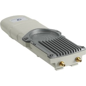 PMP 450 Connectorized Subscriber Module - 900mhz