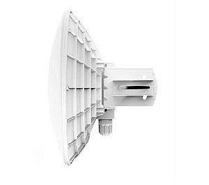 Mikrotik Antena - DYNADISHG-5HACD 23DBI 5GHZ