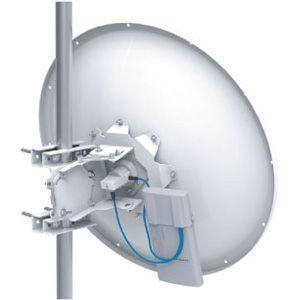 Mikrotik Antena - MTAD-5G-30D3 30DBI 5GHZ STANDARD