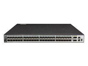 SWITCH 48P HUAWEI S6720-54C-EI-48S-AC 48X10G SFP+ 2X40G QSFP