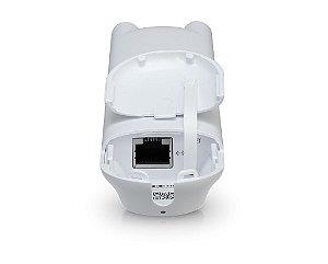 Ubiquiti AP Unifi UAP-AC-M MESH 2.4/5GHZ 300/867MBPS