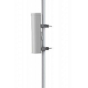 ePMP 2000 Sync com GPS - FULL + BaseStation Cambium - gratis 20 Licenças Elevate