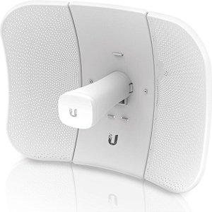 Ubiquiti Litebeam LBE-5AC-GEN2 23DBI 450MBPS
