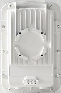 Enlace PTP 550 Conectorizado 5 GHz