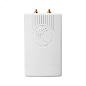 ePMP 2000 Full - 5 GHz AP with Intelligent Filtering and Sync - grátis 10 licenças Elevate