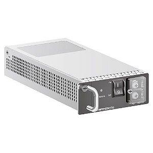 Fonte Huawei ES0W2PSD0150 POWER MODULO DE SERIE S5700 DC