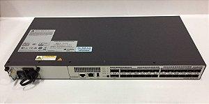 SWITCH HUAWEI 24P S6720S-26Q-EI-24S-AC 24X10G SFP+2X40G QSFP