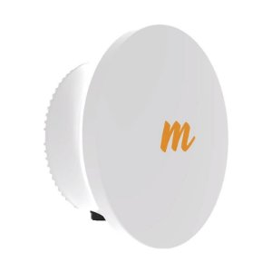 Enlace Mimosa B24 24GHZ 1.5GBPS