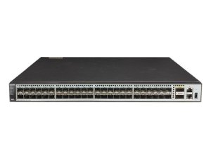 SWITCH HUAWEI 48P S6720-54C-EI-48S-DC 48X10G SFP+ 2X40G QSFP