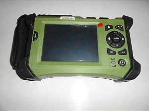 OTDR TR600 MV10A UPC-UPC 850-1300 VFL23-21DB