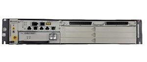 DSLAM HUAWEI MA5616 CHASSIS CCUB+PDIA+ADLE (ADSL2+ 32P)