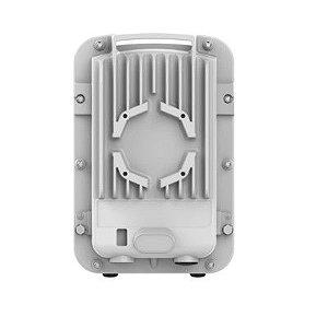 PTP 550 Conectorizado 5 GHz (unitário)