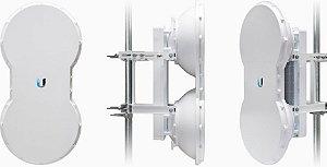 Ubiquiti AirFiber - AF-5 5.4 A 5.8GHZ 1.2gbps