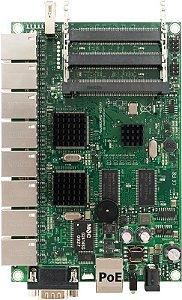 Mikrotik RB 493G - Licença Level 5