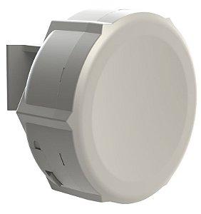 Mikrotik RBSXTG-5HPACD-SA - Licença Level 4
