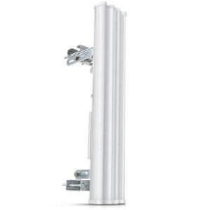 Ubiquiti Airmax Basestation AM-5G20 - 90º - 20dbi - 5ghz