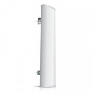 Ubiquiti AirMax Basestation AM-5G17 - 90º - 17dbi - 5ghz